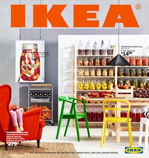 ikea-2014-catalogue